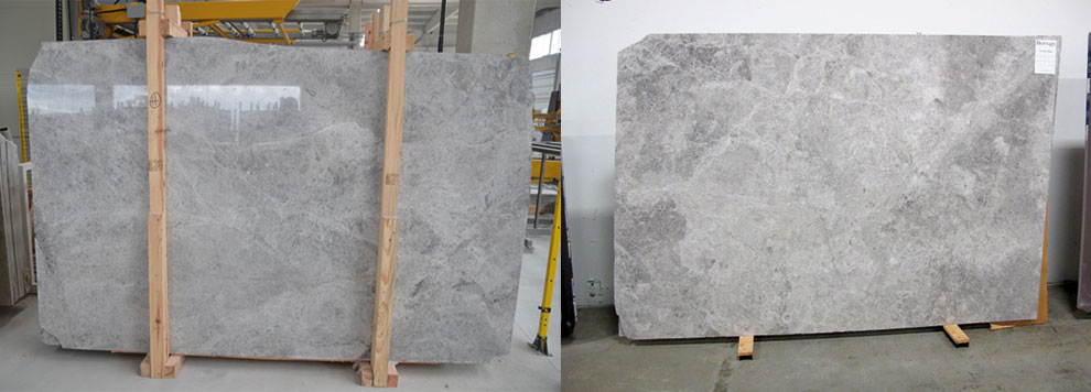 Arel Group Marble Export & Import