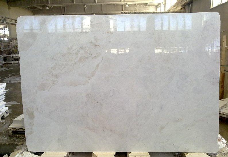 Turkish Marble Species