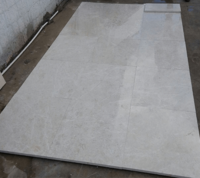 low priced 06440 31ea2 Ottoman Beige Marble - Turkish Marble Species