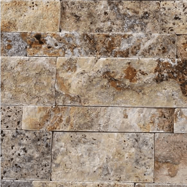 Ve Wall Panels : Mermer ve traverten mozaik türk Çeşitleri
